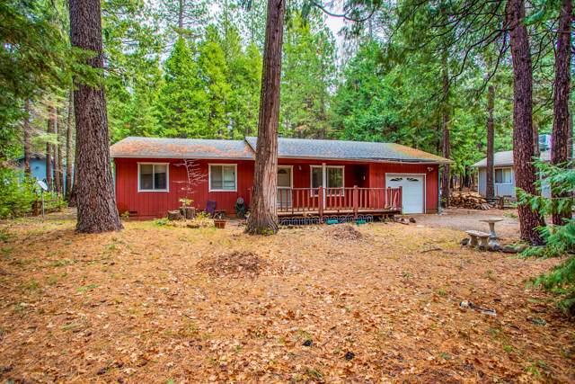 8404 Starlite Pines Rd, Shingletown, CA 96088 (#19-6241) :: Waterman Real Estate