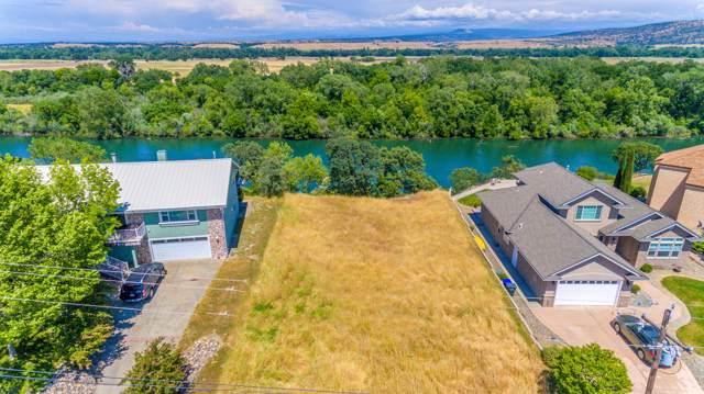 22786 River View Dr, Cottonwood, CA 96022 (#19-6242) :: Waterman Real Estate
