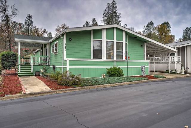 4521 Fairywood Dr, #178, Redding, CA 96003 (#19-6248) :: Wise House Realty