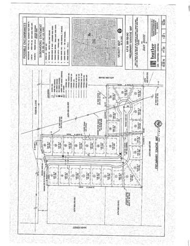 Trefoil, Cottonwood, CA 96022 (#19-6257) :: Waterman Real Estate