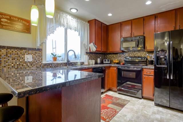 767 Coffeeberry Ln, Redding, CA 96003 (#19-6271) :: Josh Barker Real Estate Advisors