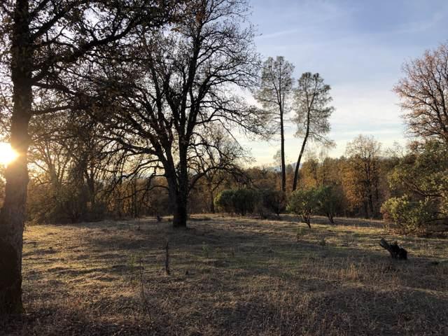 Wistful Vista Ln, Bella Vista, CA 96003 (#19-6273) :: Josh Barker Real Estate Advisors