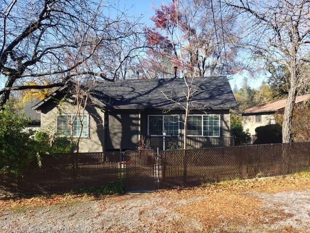 13734 Hill Blvd, Shasta Lake, CA 96019 (#19-6275) :: Josh Barker Real Estate Advisors