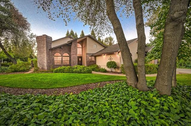 4387 Saratoga Dr, Redding, CA 96002 (#19-6276) :: Josh Barker Real Estate Advisors