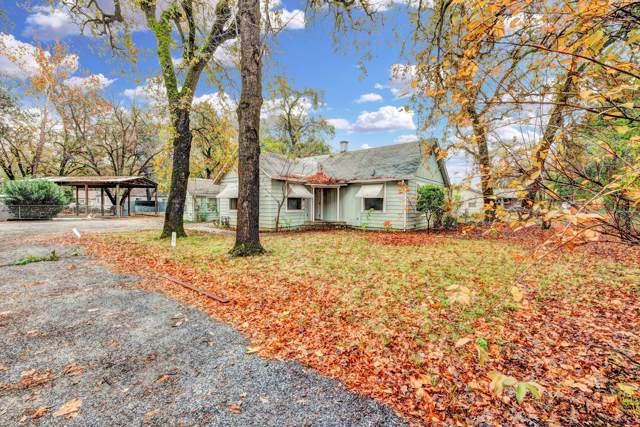 2325 Heryford Ln, Redding, CA 96001 (#19-6277) :: Josh Barker Real Estate Advisors