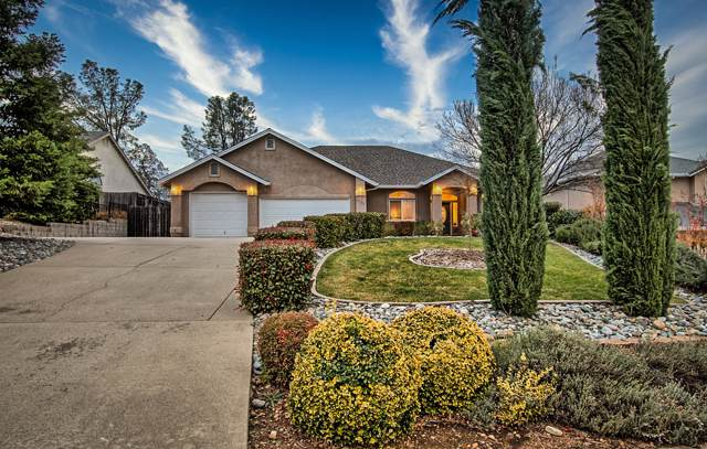 6152 Brassie Way, Redding, CA 96003 (#19-6280) :: Wise House Realty