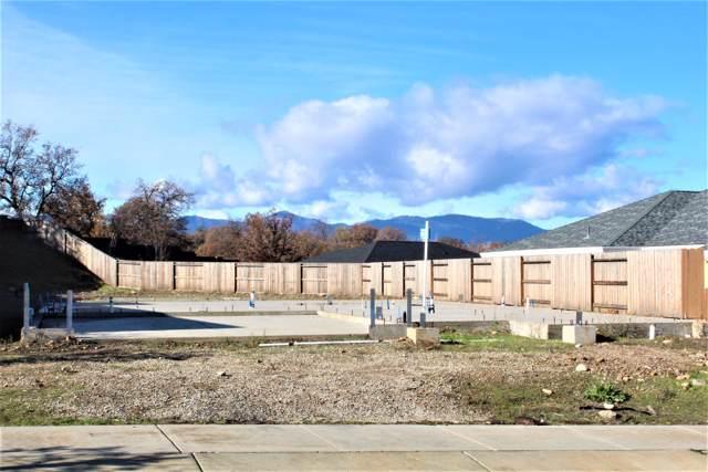 232 Mill Valley Pkwy, Redding, CA 96003 (#19-6301) :: Vista Real Estate