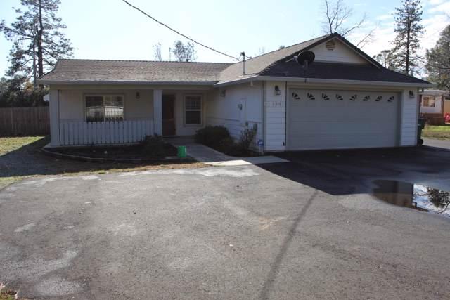 16575 Hawthorne Ave, Anderson, CA 96007 (#19-6323) :: Waterman Real Estate