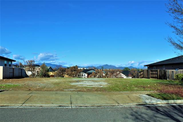 658 Mill Valley Pkwy, Redding, CA 96003 (#19-6331) :: Vista Real Estate