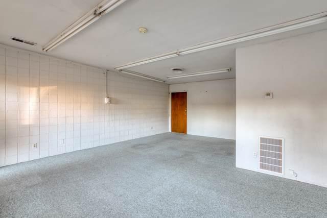 2494 Beverly Dr, Redding, CA 96002 (#19-6389) :: The Doug Juenke Home Selling Team