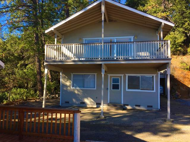 20773 Rockledge Rd, Lakehead, CA 96051 (#19-6425) :: Waterman Real Estate