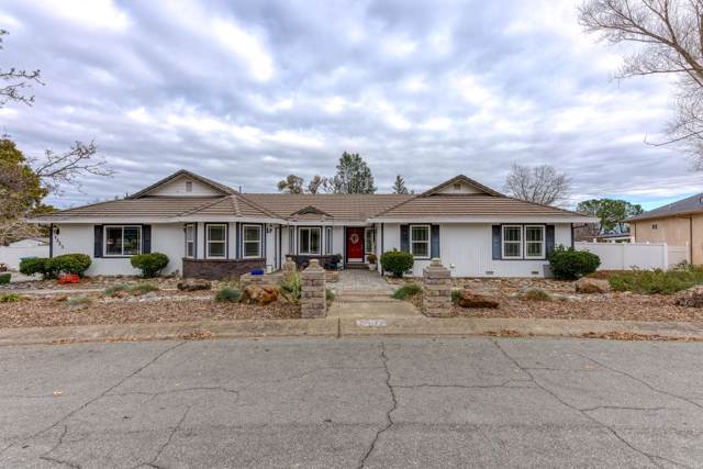 7223 Hermosa Way, Redding, CA 96002 (#19-6444) :: Wise House Realty