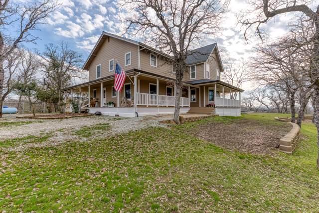 22443 Melisa Dr, Palo Cedro, CA 96073 (#19-6445) :: The Doug Juenke Home Selling Team