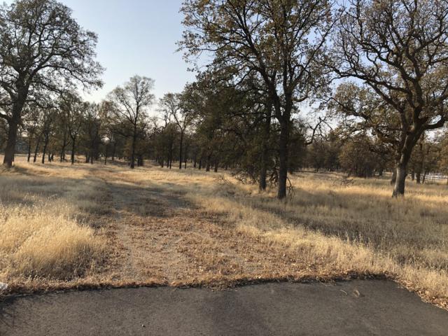 Los Altos, Palo Cedro, CA 96073 (#19-669) :: 530 Realty Group