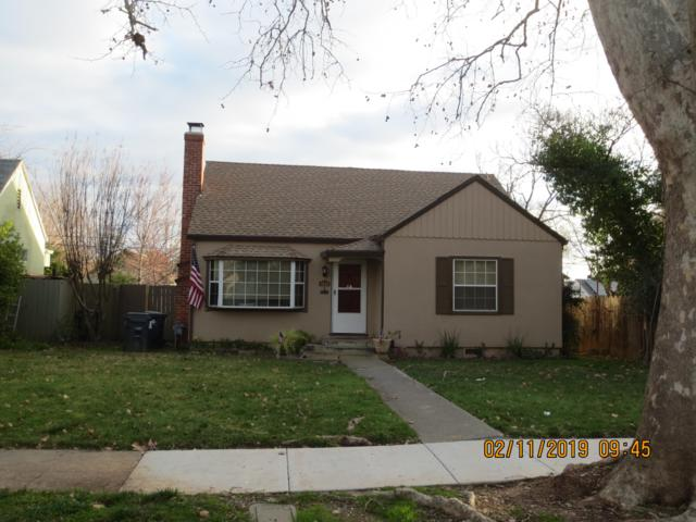1424 Johnson St, Red Bluff, CA 96080 (#19-695) :: 530 Realty Group