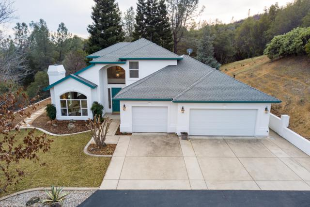 15299 Prospect Dr, Redding, CA 96001 (#19-70) :: 530 Realty Group