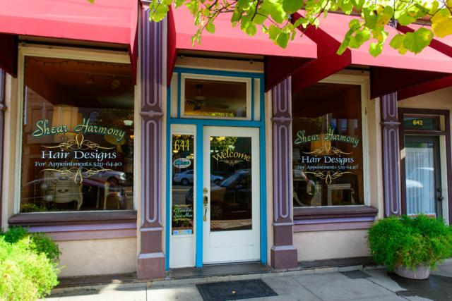 644 Main St, Red Bluff, CA 96080 (#19-73) :: 530 Realty Group