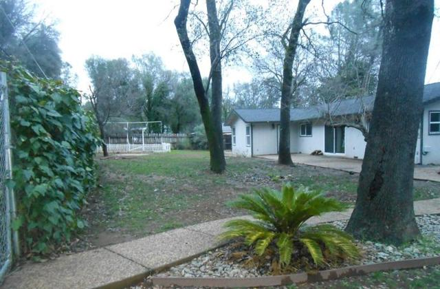1914 Canyon Rd, Redding, CA 96001 (#19-749) :: 530 Realty Group