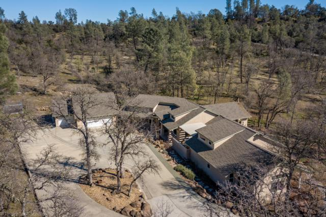 23750 Old 44 Dr, Millville, CA 96062 (#19-937) :: 530 Realty Group