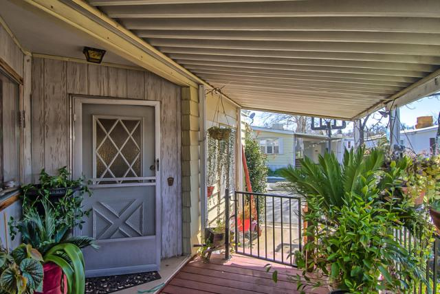 19964 Riverside Ave #139, Anderson, CA 96007 (#19-977) :: 530 Realty Group