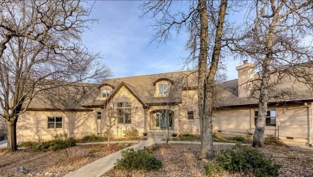 7925 Deer Hollow Ct, Redding, CA 96001 (#20-103) :: Josh Barker Real Estate Advisors