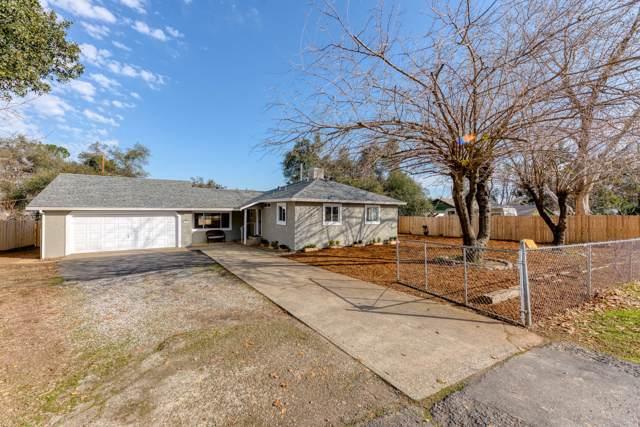 7059 White Oak Dr, Anderson, CA 96007 (#20-105) :: Josh Barker Real Estate Advisors
