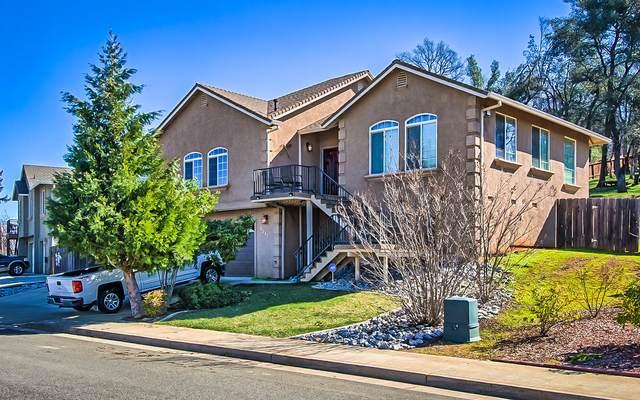 2343 Yellow Finch Way, Anderson, CA 96007 (#20-1076) :: Waterman Real Estate
