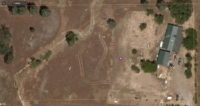 10104 Labrador Ln, Palo Cedro, CA 96073 (#20-1078) :: Waterman Real Estate