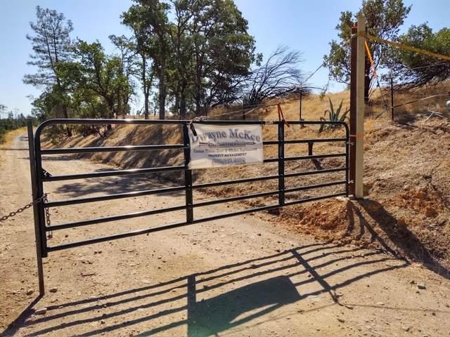 045320002 Small Farms Rd., Igo, CA 96047 (#20-109) :: Josh Barker Real Estate Advisors