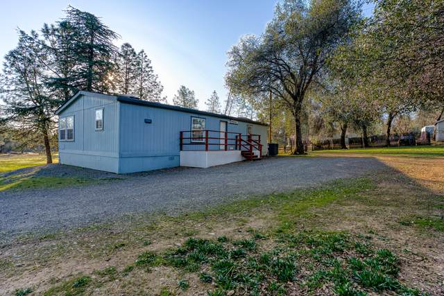 11920 Charity Way, Redding, CA 96003 (#20-1096) :: Real Living Real Estate Professionals, Inc.