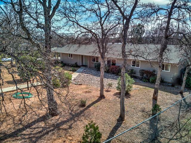 18935 Pinto Ln, Red Bluff, CA 96080 (#20-1188) :: Wise House Realty