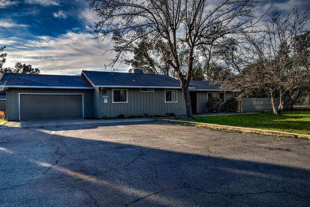 3354 Charles St, Cottonwood, CA 96022 (#20-1202) :: Waterman Real Estate