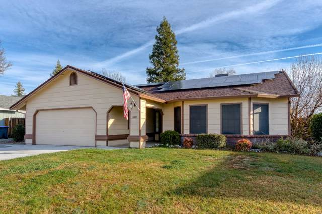 840 Village Dr, Red Bluff, CA 96080 (#20-123) :: Waterman Real Estate