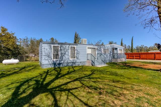 17480 Maryann Ln, Anderson, CA 96007 (#20-1309) :: Waterman Real Estate