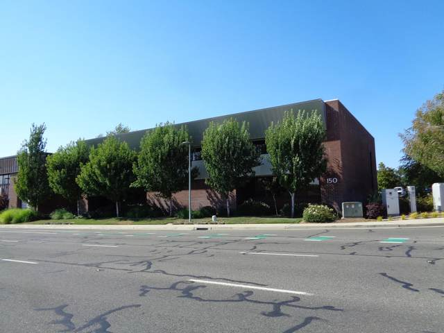 150 E Cypress Ave, Redding, CA 96002 (#20-1348) :: Wise House Realty