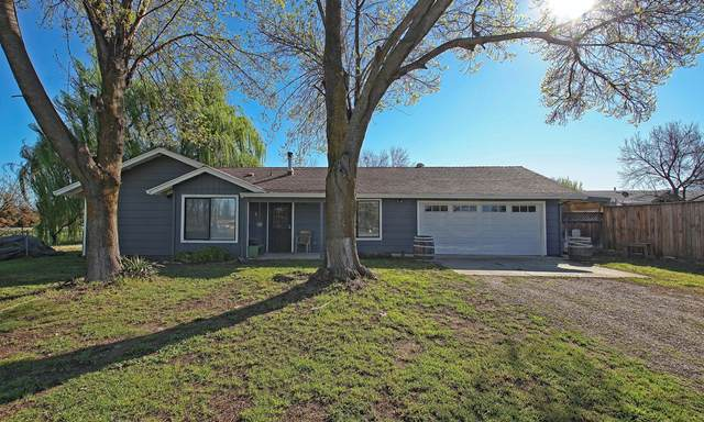 8280 Sherwood Blvd, Los Molinos, CA 96055 (#20-1369) :: Josh Barker Real Estate Advisors