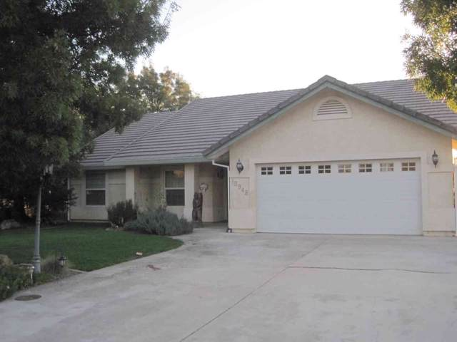18948 Ketch Pl, Cottonwood, CA 96022 (#20-138) :: Wise House Realty