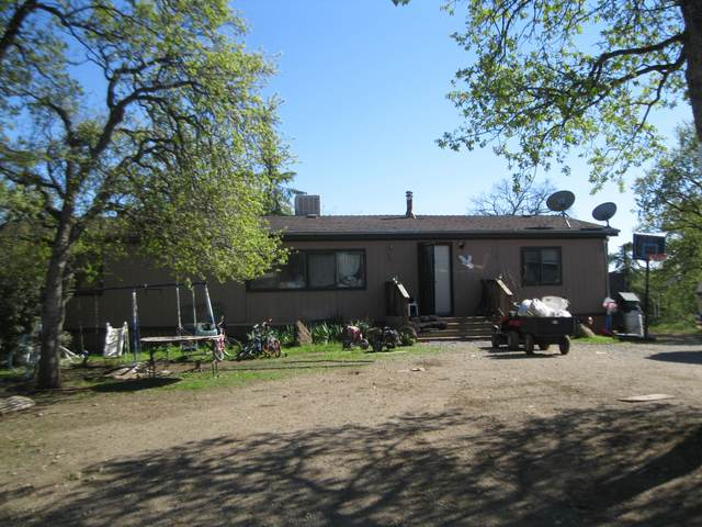 19387 Olinda Rd, Anderson, CA 96007 (#20-1410) :: Waterman Real Estate