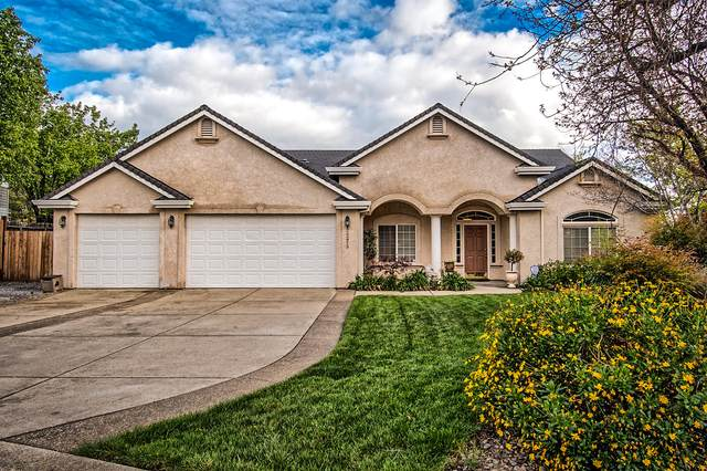 2275 Allegheny Ct, Redding, CA 96001 (#20-1450) :: Wise House Realty