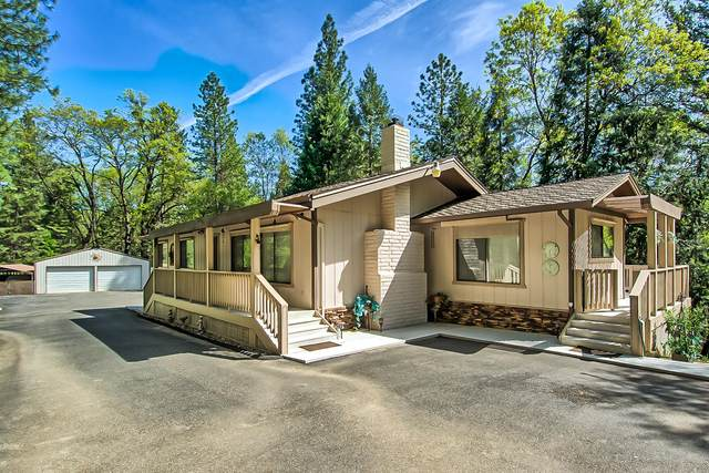 19626 Roaring Brook Way, Lakehead, CA 96051 (#20-1454) :: Josh Barker Real Estate Advisors