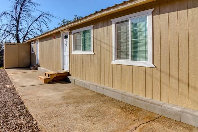 12600 Akrich St, Redding, CA 96003 (#20-1455) :: Waterman Real Estate