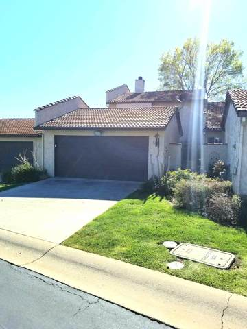 707 Flower Ash Ln, Redding, CA 96003 (#20-1456) :: Wise House Realty