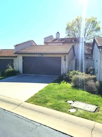 707 Flower Ash Ln, Redding, CA 96003 (#20-1456) :: Waterman Real Estate