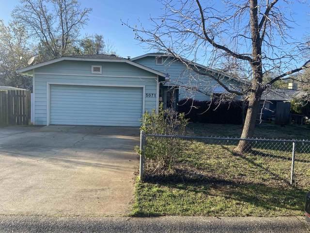 5071 Chico St, Shasta Lake, CA 96019 (#20-1462) :: The Doug Juenke Home Selling Team