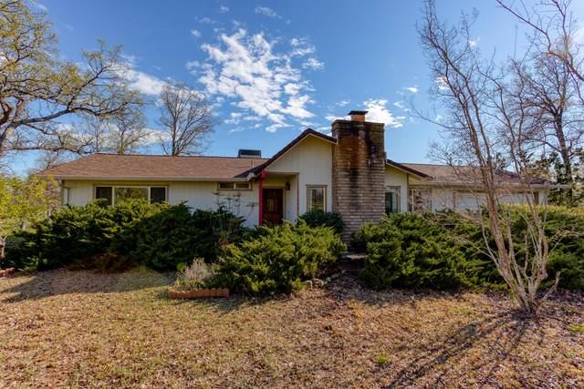 21323 El Sereno Way, Redding, CA 96003 (#20-1465) :: Waterman Real Estate