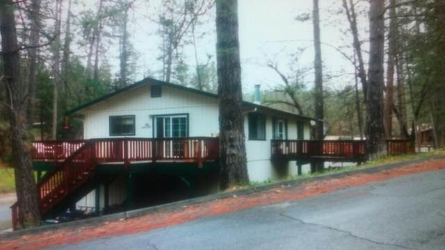 18080 Bonanza Dr, Lakehead, CA 96051 (#20-1490) :: Josh Barker Real Estate Advisors