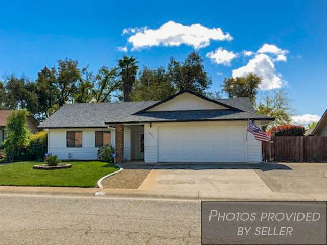1831 Silverfield Loop, Redding, CA 96002 (#20-1501) :: Josh Barker Real Estate Advisors