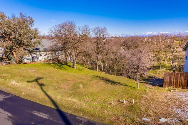 21852 Chimney Rock Dr, Cottonwood, CA 96022 (#20-152) :: Wise House Realty