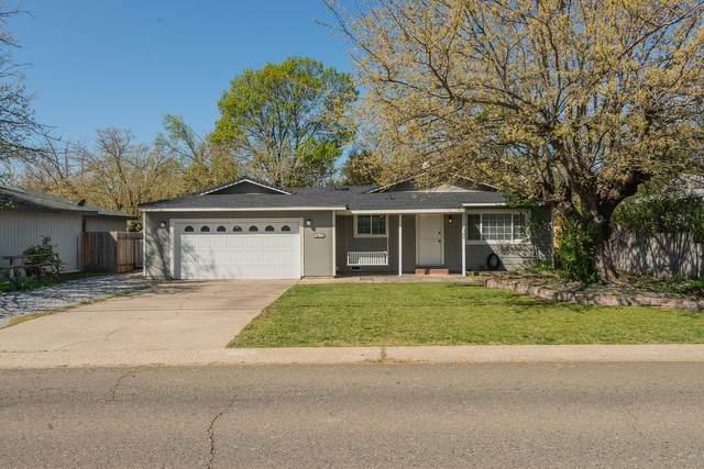 3612 Rhonda Rd., Cottonwood, CA 96022 (#20-1526) :: Waterman Real Estate