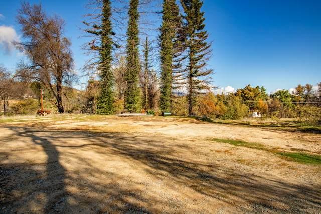 15783 Gold Mine Ln, Redding, CA 96001 (#20-1532) :: Waterman Real Estate